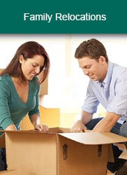 Moving company in Chico Ca, Transfer Storage and Moving